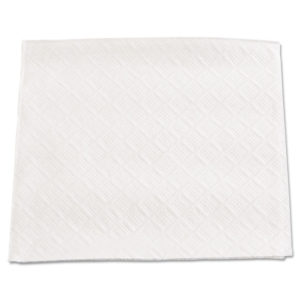 Boardwalk® Beverage Napkins