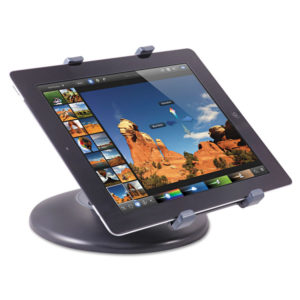 Kantek Universal Tablet Stand