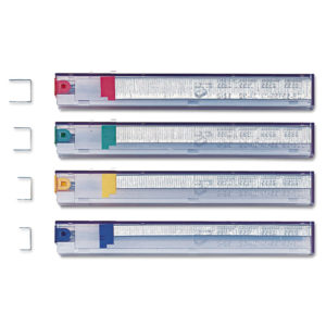 Rapid® Staple Cartridge