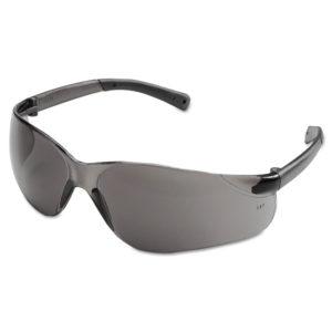 MCR™ Safety BearKat® Protective Eyewear BK112AF