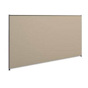 HON® Versé® Office Panel