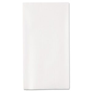 Georgia Pacific® Professional Essence Impressions™ 1/6-Fold Linen Replacement Towels