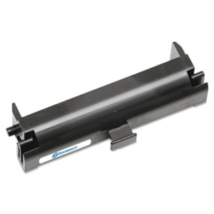 Dataproducts® R1150 Ink Roller