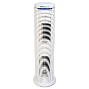 Therapure® TPP230M HEPA-Type Air Purifier