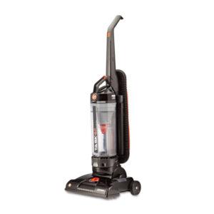 Hoover® Commercial Task Vac™ Bagless Lightweight Upright