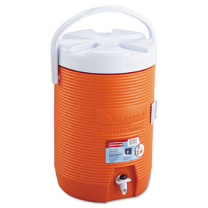 Rubbermaid® Water Cooler