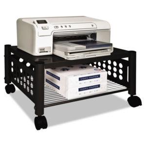 Vertiflex® Underdesk Machine Stand