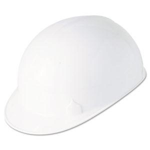 Jackson Safety* BC 100 Bump Cap 3001937