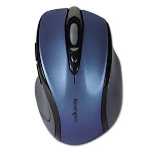 Kensington® Pro Fit® Mid-Size Wireless Mouse