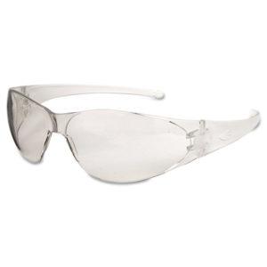 MCR™ Safety Checkmate® Safety Glasses CK110AF