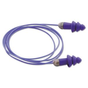 Moldex® Rockets® Reusable Earplugs 6415