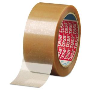 tesa® Carton Sealing Tape 04264-00002-00