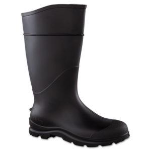 SERVUS® by Honeywell CT™ Economy Knee Boots 18822-10