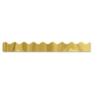 TREND® Metallic Terrific Trimmers®