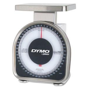 DYMO® by Pelouze® Heavy-Duty Package Scale
