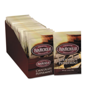 PapaNicholas® Premium Hot Cocoa