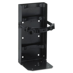Kidde Vehicle Bracket for ProLine™ Fire Extinguishers
