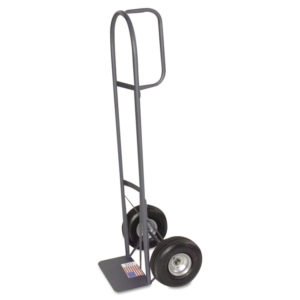 Milwaukee D-Handle Hand Truck 30019