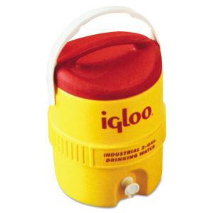 Igloo® 400 Series Coolers 421