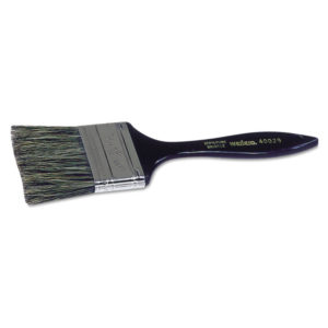 Weiler® Chip and Oil Brush 40029