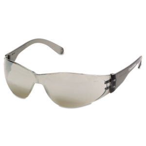 MCR™ Safety Checklite Safety Glasses CL117