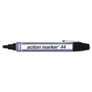 DYKEM® Action Marker® Dye-Based Permanent Markers