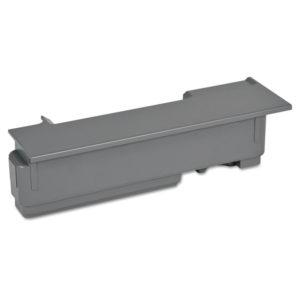 Lexmark™ C734X77G Waste Toner Box