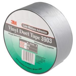 3M™ Vinyl Duct Tape 3903 051131-06984