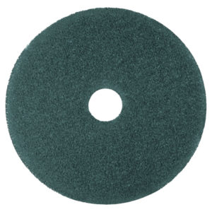 3M™ Blue Cleaner Pads 5300