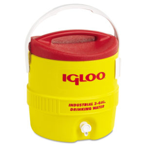 Igloo® 400 Series Coolers 431