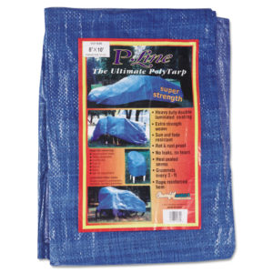 Anchor Brand® Multiple Use Tarpaulin