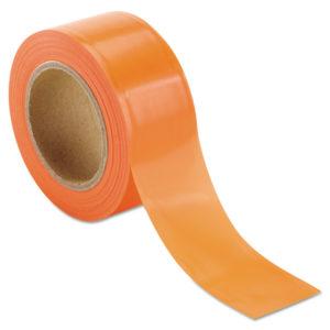 IRWIN® Flagging Tape 65602