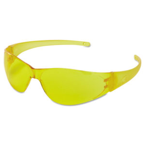 MCR™ Safety Checkmate® Safety Glasses CK114