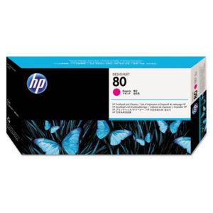 HP C4820A