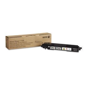 Xerox® 106R02624 Waste Cartridge