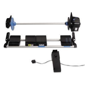 HP Take-up Reel for Designjet Z6200 42-Inch Printer