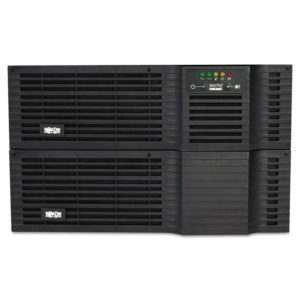 Tripp Lite SmartPro® 3U Rack/Tower UPS System