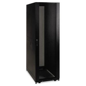 Tripp Lite SmartRack 42U Premium Enclosure