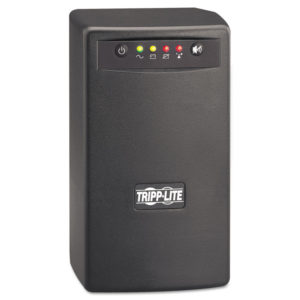 Tripp Lite VS Series UPS Systems