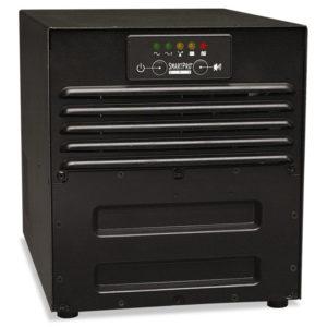 Tripp Lite SmartPro® Dual Voltage UPS System
