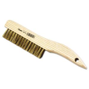 Weiler® Plater Brush 44119
