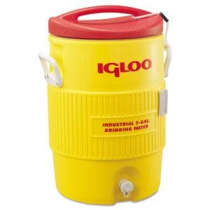 Igloo® 400 Series Coolers 451