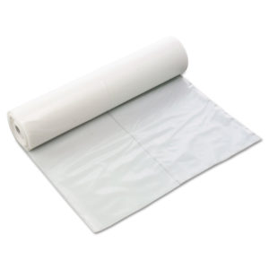 Warp's® Poly-Cover Plastic Sheets 6X10-C