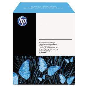HP Q7842A Maintenance Kit