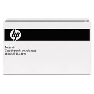 HP CE247A Fuser Kit