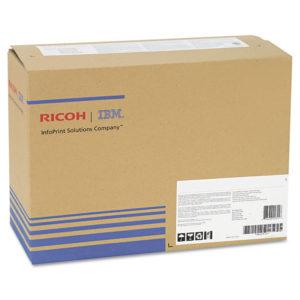 Ricoh® 888215 Toner