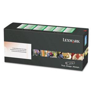 Lexmark™ W850H22G Photoconductor Kit