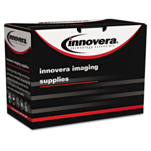 Innovera® TN720