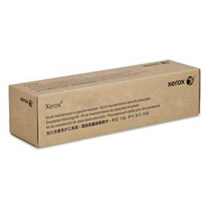 Xerox® 115R00061 110V Fuser