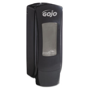 GOJO® ADX-12™ Dispenser